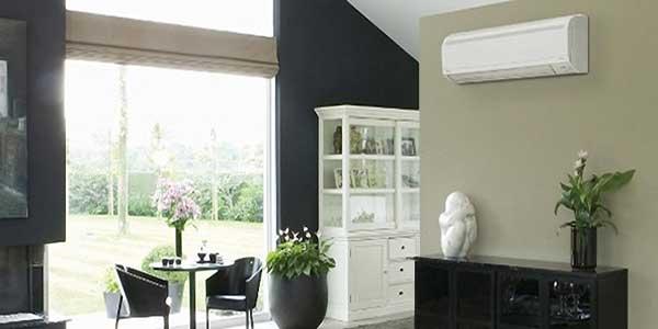 Cách tiết kiệm điện khi dùng điều hòa