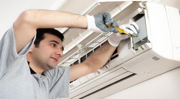 Cách tiết kiệm điện khi dùng điều hòa-03