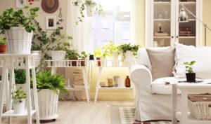 ev-dekorasyonu-bahar