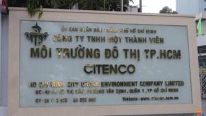 chu-inox-cho-ten-cong-ty