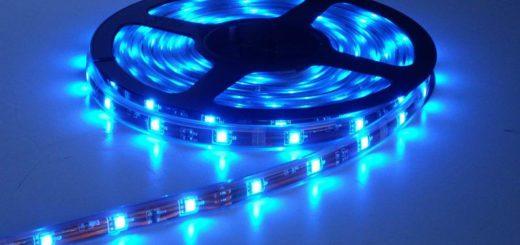 Lựa chọn đèn led đúng tiêu chuẩn
