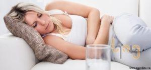 Uống nước đá làm giảm sức đề kháng cơ thể