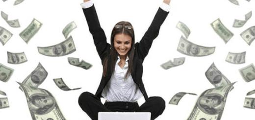 Bạn sẽ trở nên giàu có trong khoảng thời gian từ 20-30 năm