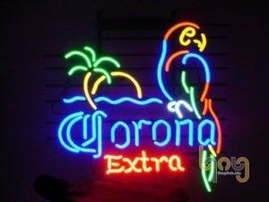 Biển hiệu quảng cáo bằng đèn neonsign