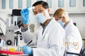 Nghiên cứu mới tìm ra tế bào ung thư