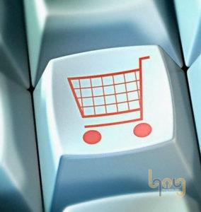 Mua hàng online tiết kiệm chi phí
