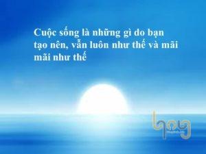 nhung-cau-noi-hay-ve-cuoc-song