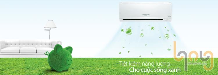 Làm thế nào để mua được máy lạnh giá rẻ tốt nhất?