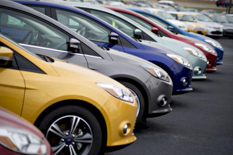 3 mẹo giúp người thấp bé lái xe một cách thoải mái và an toàn