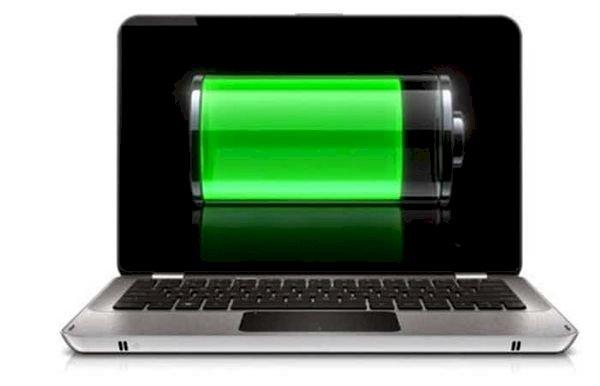 laptop cảm ứng cũng có một số nhược điểm