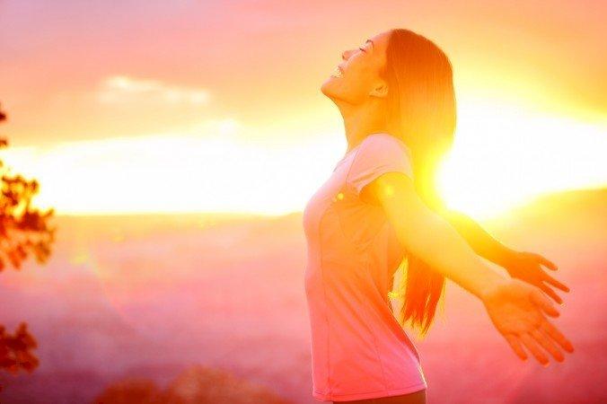 Mách bạn 5 lợi ích của việc dậy sớm đối với sức khỏe