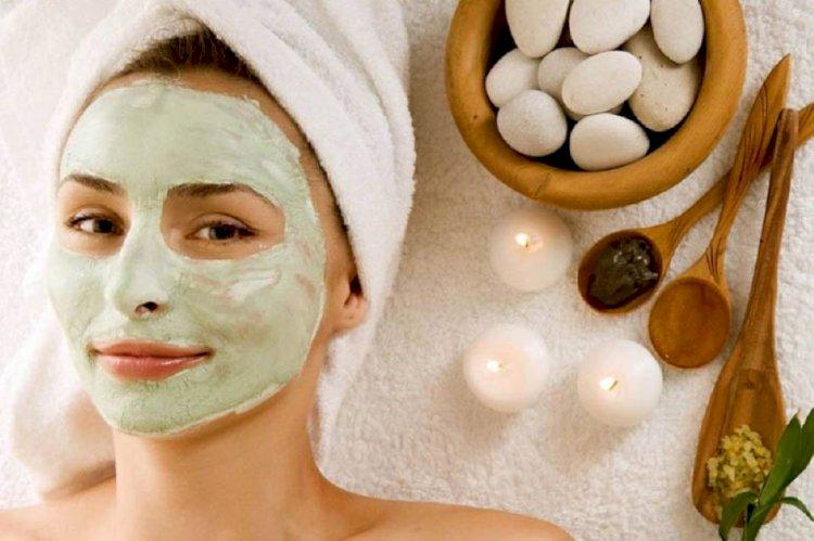 """""""Bỏ túi"""" 5 KHÔNG khi đắp mặt nạ dưỡng da để xinh đẹp mỗi ngày"""