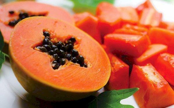 Khám phá ngay 4 thực phẩm tốt cho sức khỏe và sắc đẹp ít ai để ý